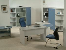 Мебель для современного офиса